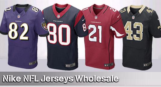 buy cheap nfl jerseys